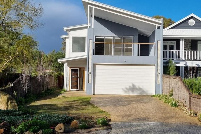 Picture of 2/332 Geographe Bay Road, QUINDALUP WA 6281