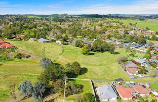 Picture of 21 Anembo Street, Moss Vale NSW 2577