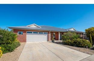 Picture of 109 Greta Drive, Hamilton Valley NSW 2641