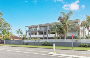 Picture of 1/2 Shoal Bay Road, Nelson Bay NSW 2315