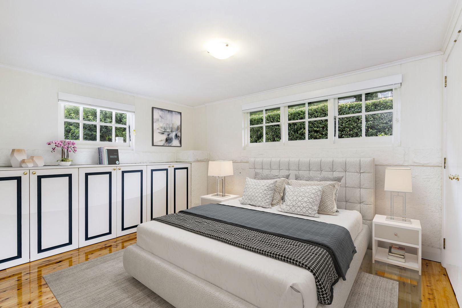 4 Prior  Avenue, Cremorne Point NSW 2090, Image 2