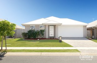 Picture of 5 Cardamom Close, Griffin QLD 4503