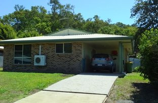 Picture of 62 West Street, Sarina QLD 4737