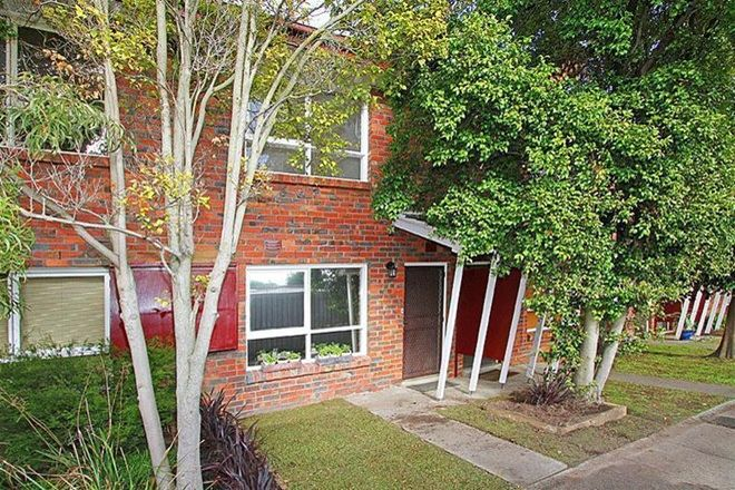 Picture of 8/11 George Street, RESERVOIR VIC 3073