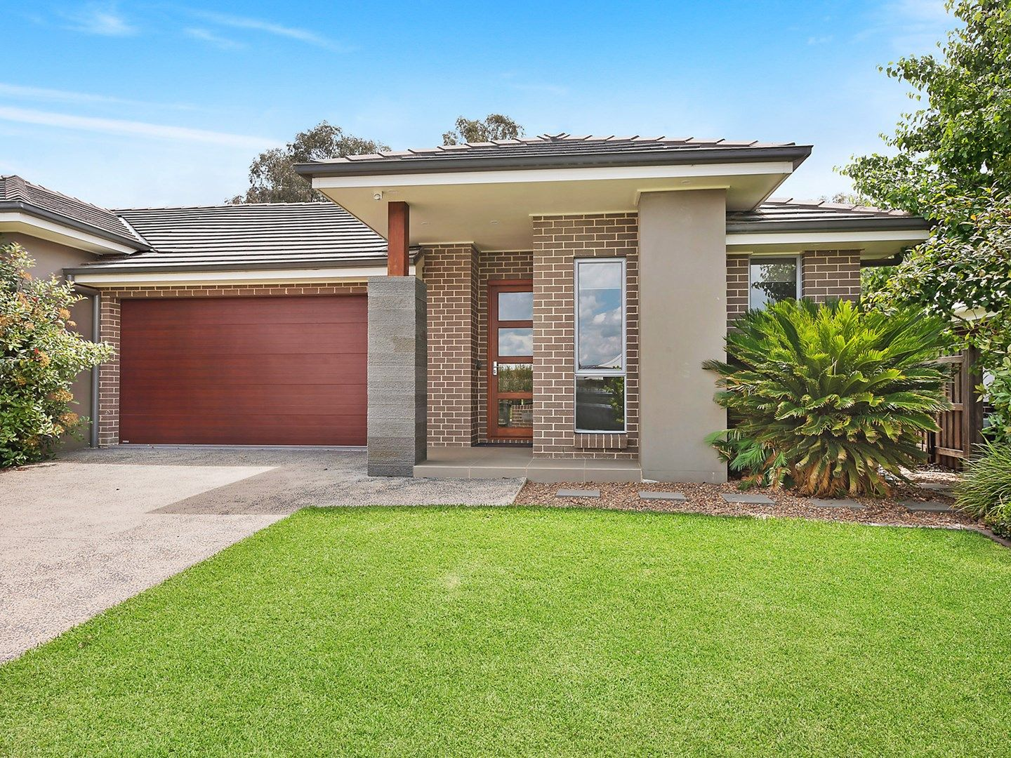 7A Inverness Avenue, Mudgee NSW 2850, Image 0