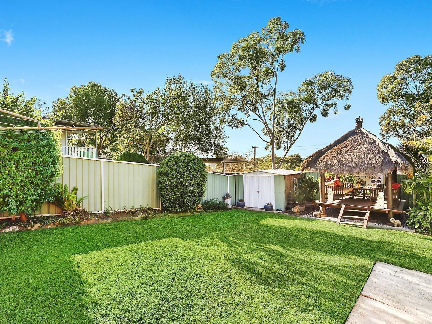 4 Manning Place, Seven Hills NSW 2147, Image 2