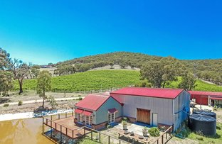 Picture of 116 Saint Anthonys Creek Road, Glanmire NSW 2795