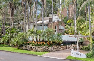 Picture of 6 Alinta Close, Thornleigh NSW 2120