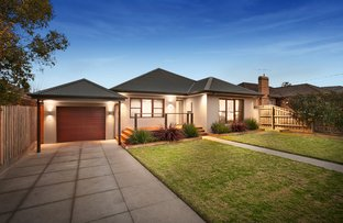 Picture of 5 Temby Street, Watsonia VIC 3087