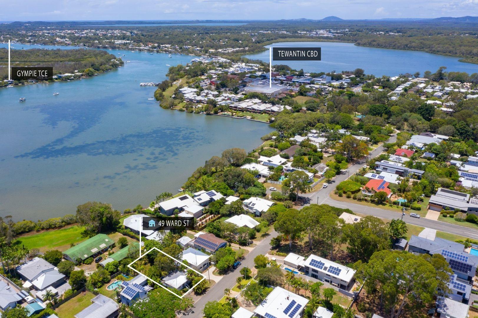 49 Ward Street, Tewantin QLD 4565, Image 0