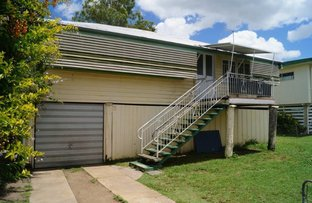 Picture of 147 Berserker St, Berserker QLD 4701
