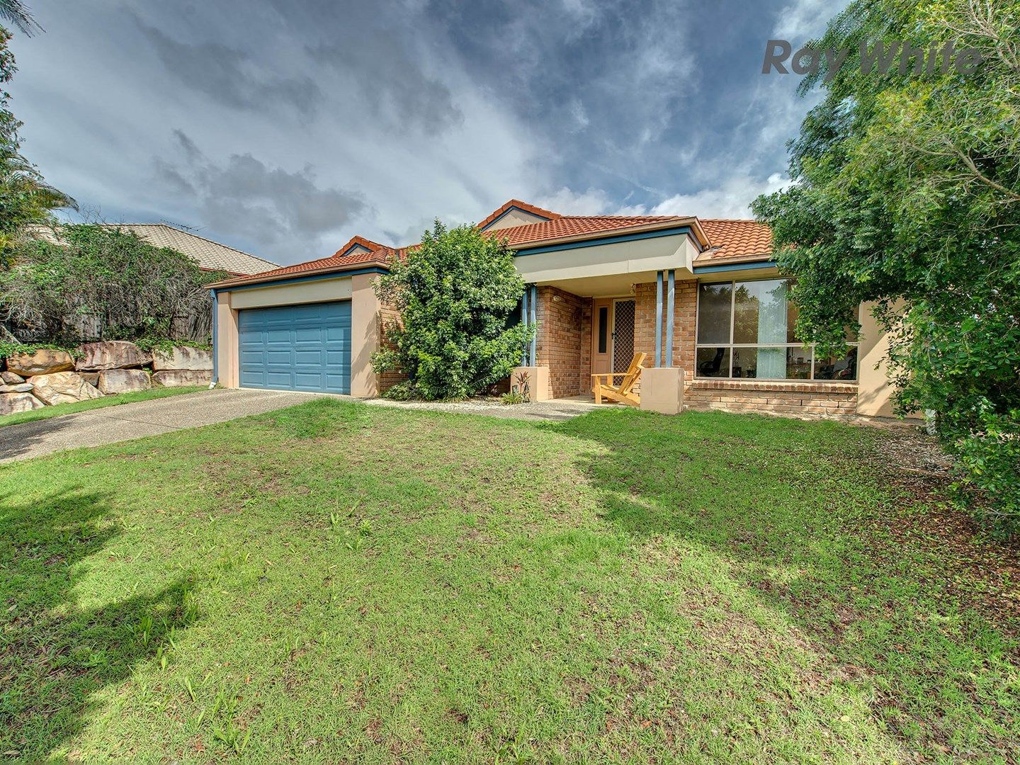 30 Scenic Cres, Springfield QLD 4300, Image 0