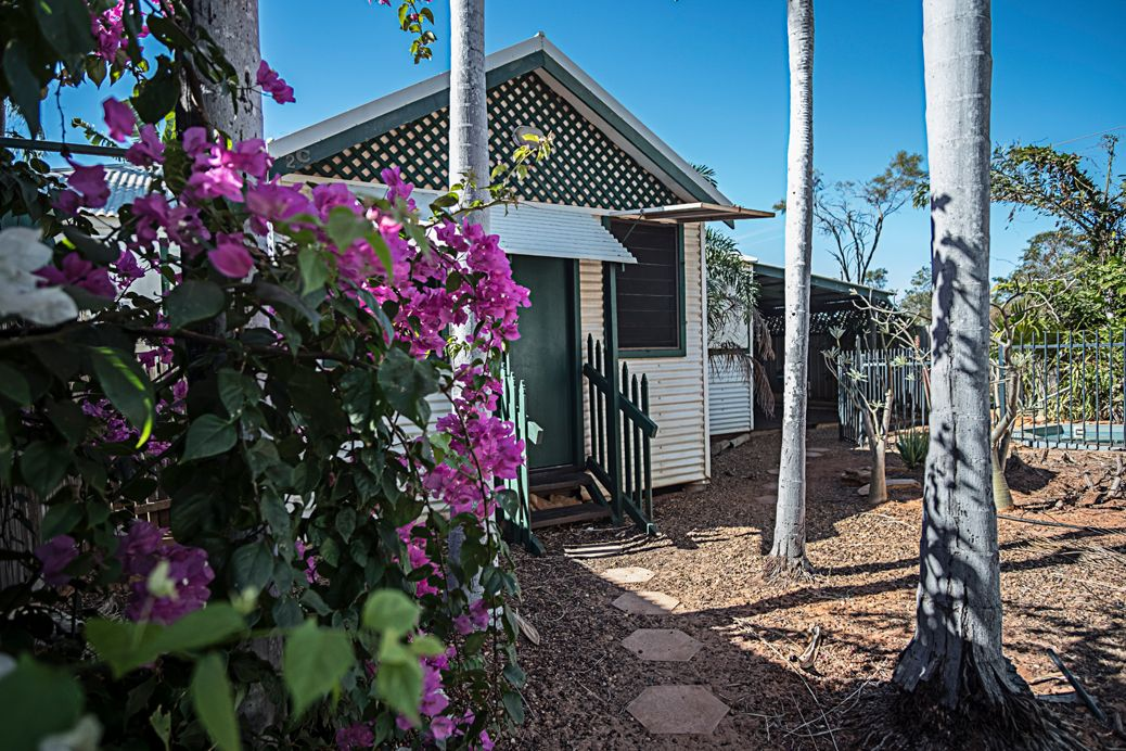 3/2 Sasakawa Close, Cable Beach WA 6726, Image 2