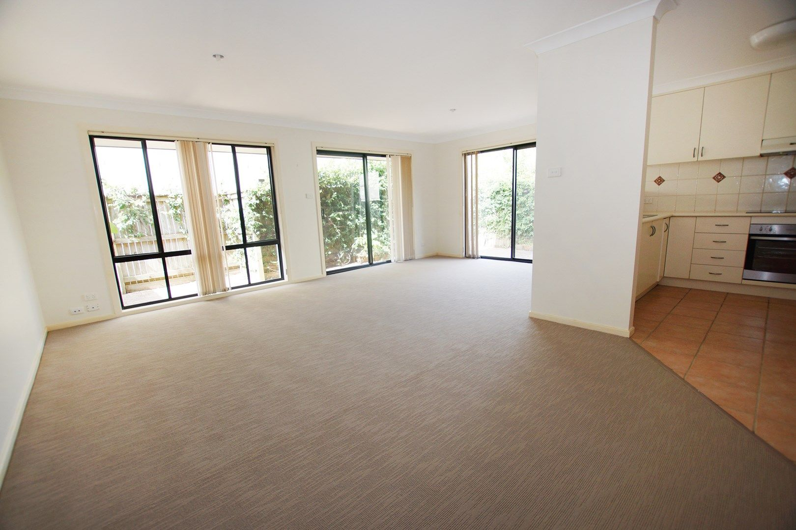 10/304 Harbour Drive, Coffs Harbour NSW 2450, Image 1