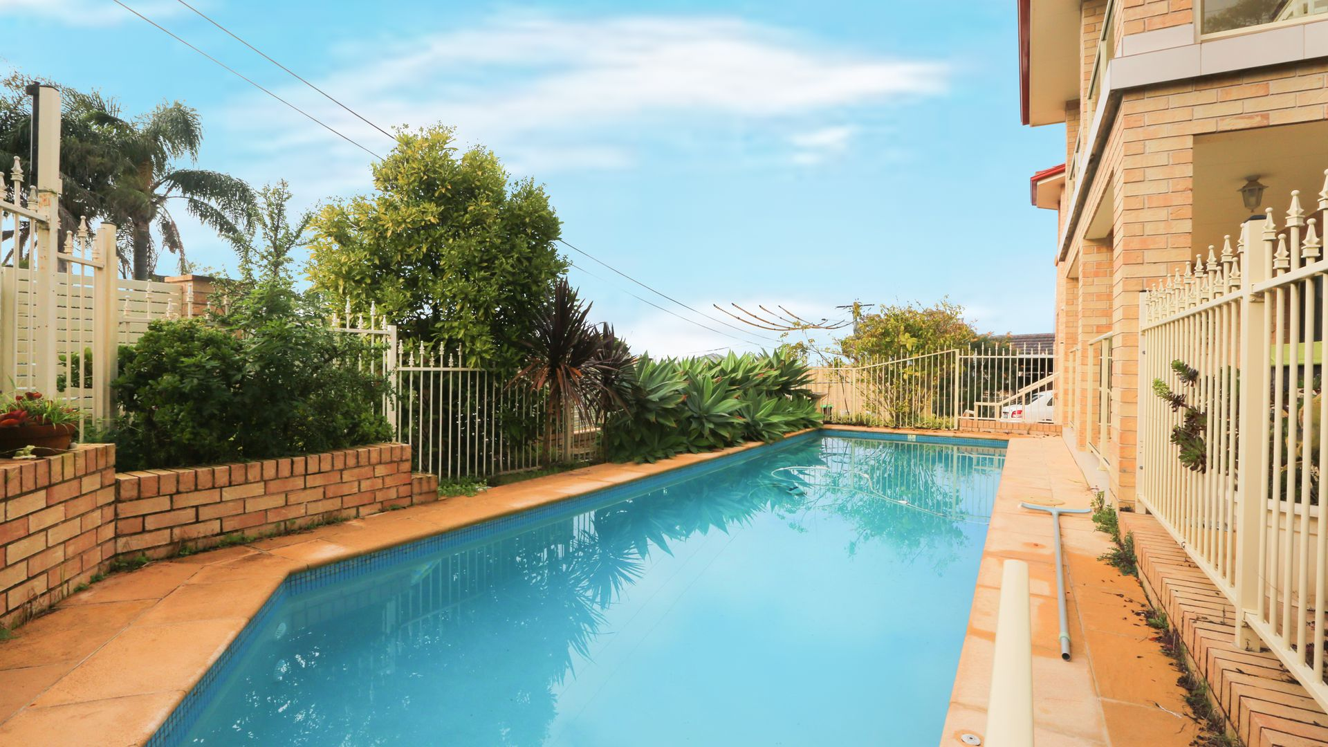 52A Churchhill Crecent, Allambie Heights NSW 2100, Image 2