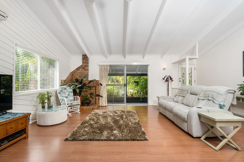 959 Smiths Creek Road, Stokers Siding NSW 2484, Image 1