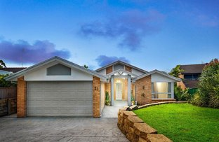 Picture of 31 Cebalo Place, Kariong NSW 2250