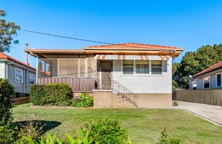 Picture of 20 E K Avenue, Charlestown NSW 2290