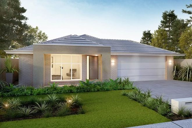 Picture of Lot 3 Hyland Rise, MCLAREN VALE SA 5171