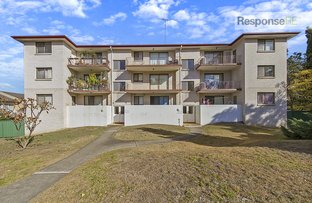 Picture of 10/150-152 Great Western Highway, Kingswood NSW 2747