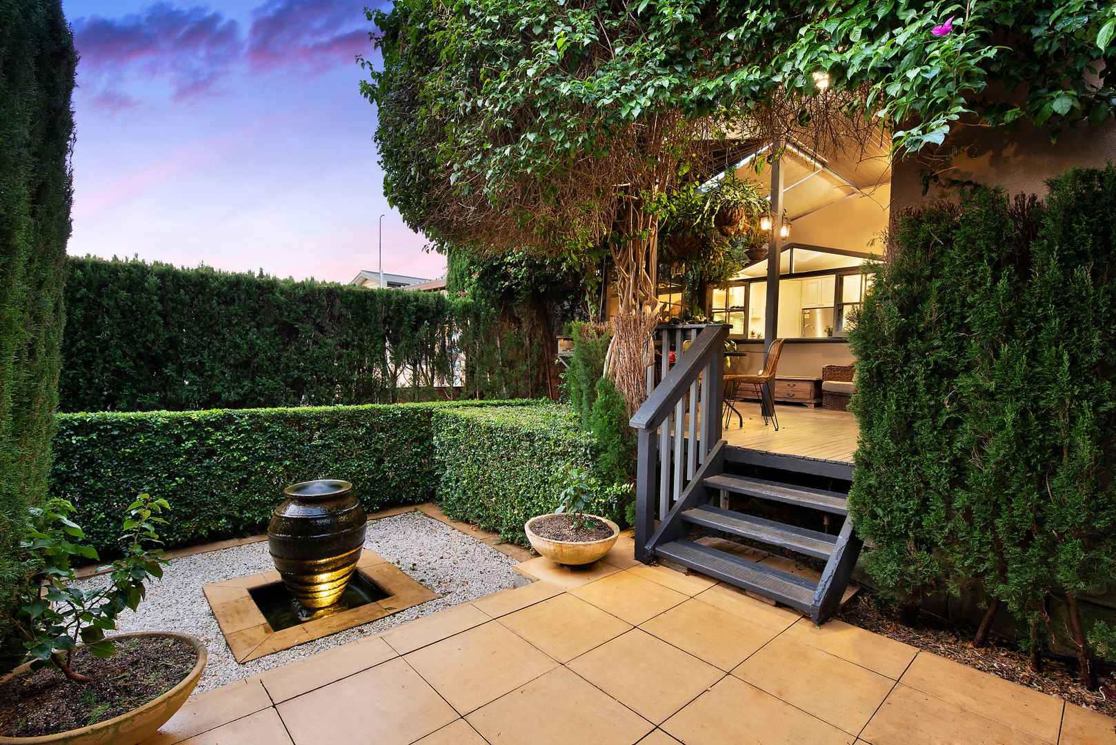 47 Francis Street, Manly NSW 2095, Image 1
