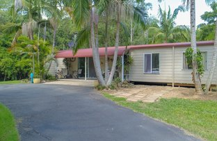 Picture of 114 Braeside Drive, Uki NSW 2484