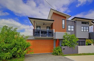 Picture of 63 Tarana St, Camp Hill QLD 4152