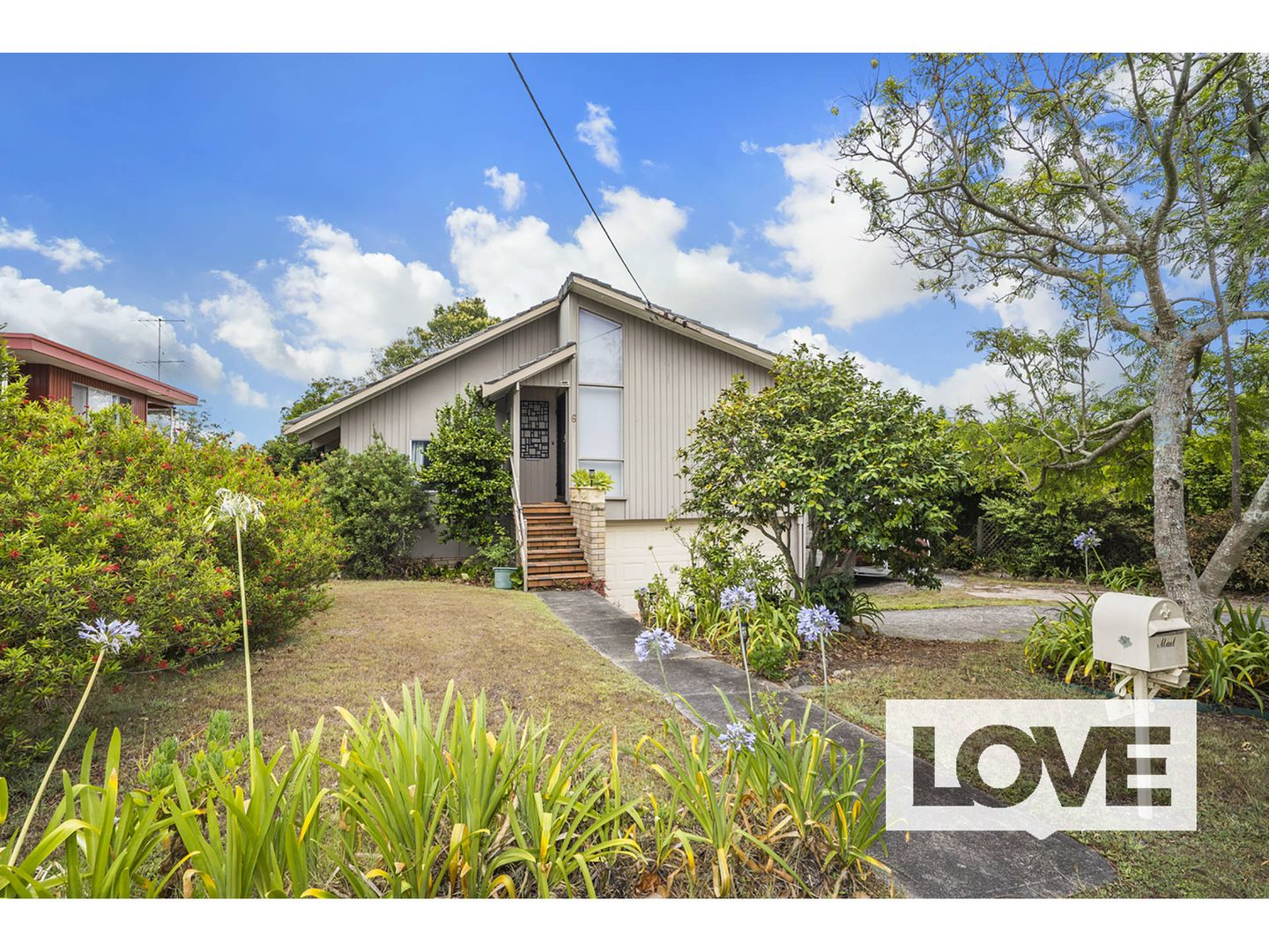 6 Crestwood Place, Warners Bay NSW 2282, Image 0
