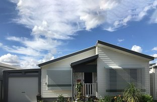 Picture of 16/2 Koplick Road, Chambers Flat QLD 4133