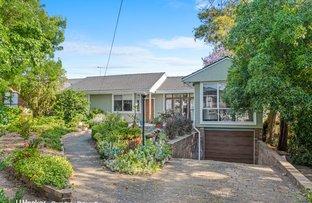 Picture of 20 River Road, Elderslie NSW 2570