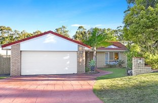 Picture of 33 Carner Court, Parkwood QLD 4214