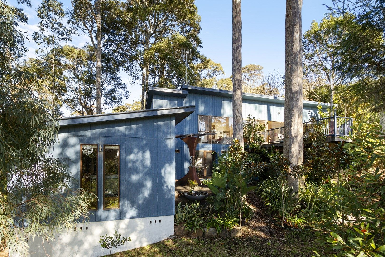 326 George Bass Drive, Lilli Pilli NSW 2536, Image 0
