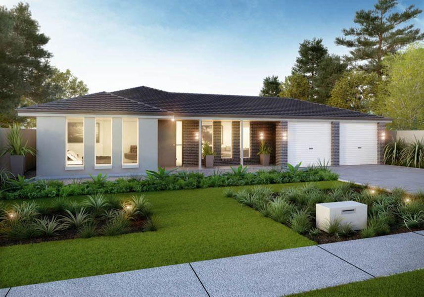 Lot 47 Bastow Road, Angle Vale SA 5117, Image 1