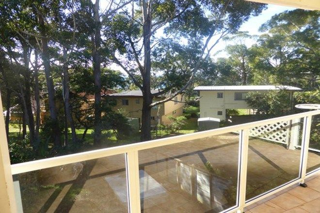 Picture of 4 Manning Ave, NARRAWALLEE NSW 2539