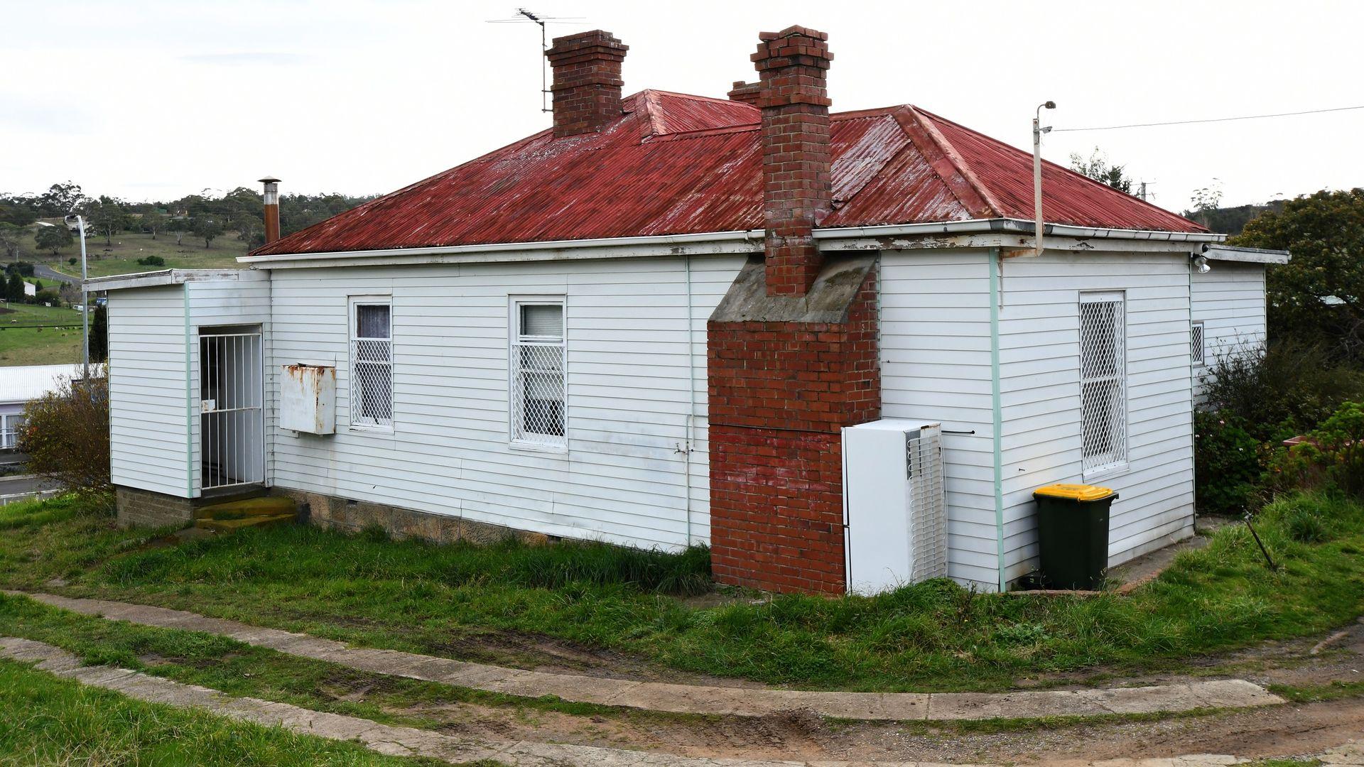 30 Old Main Road, Bridgewater TAS 7030, Image 1