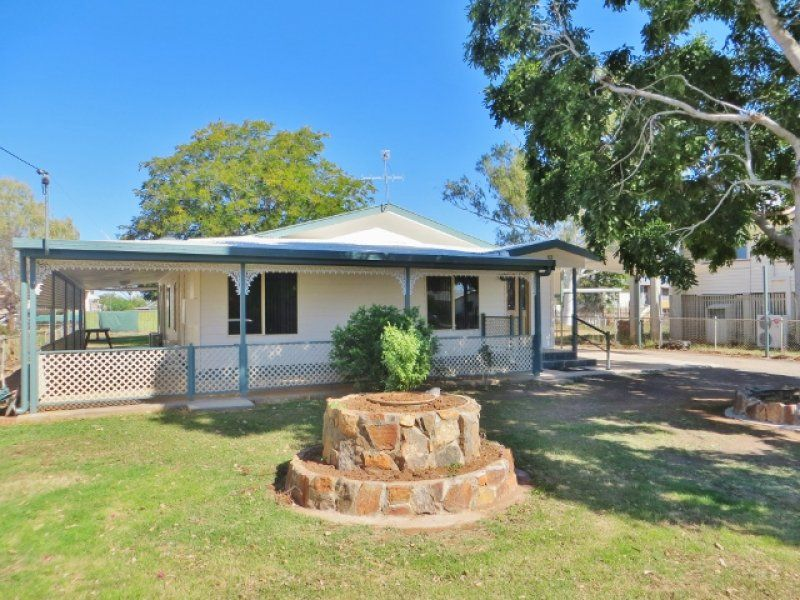 62  Gregory Street, Cloncurry QLD 4824, Image 0