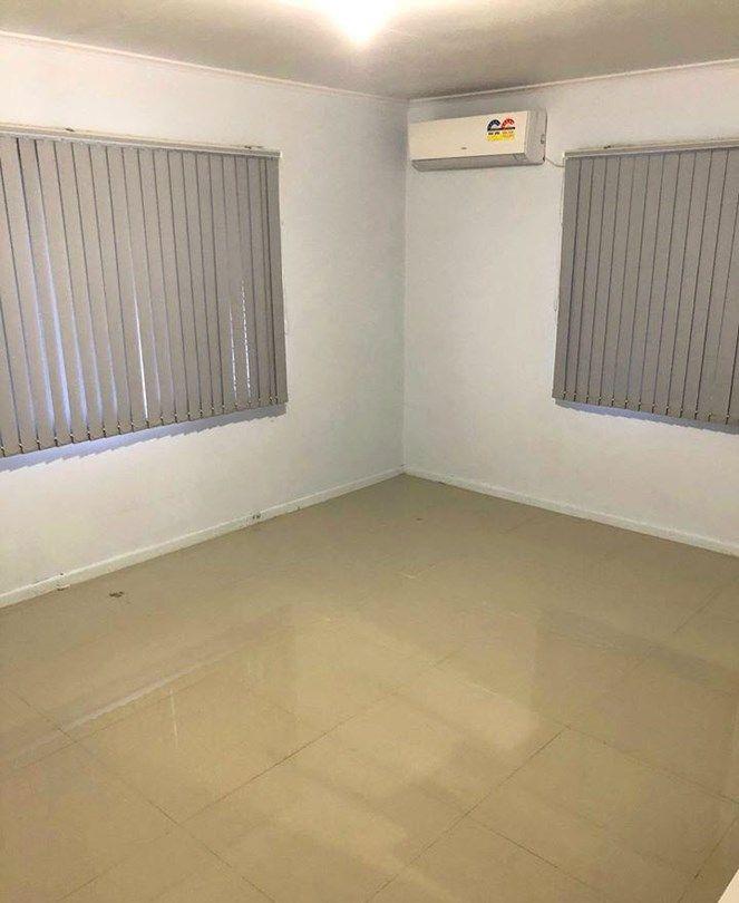 10 Andromeda Street, Inala QLD 4077, Image 1