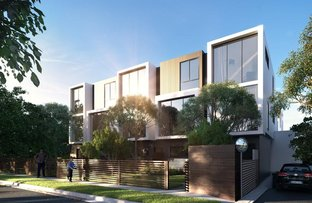 5/66-70 Stanley Street, Burwood NSW 2134