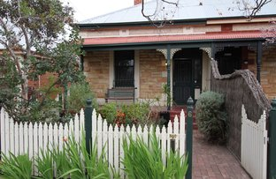 Picture of 6 Redin Street, Prospect SA 5082