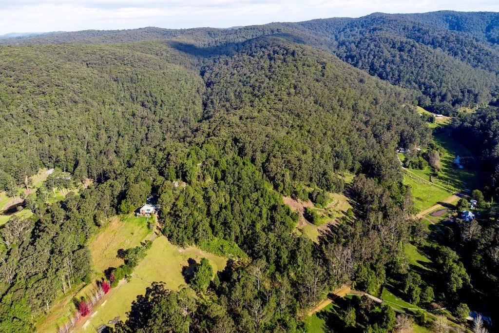 90 Chandlers Lane, Wyong Creek NSW 2259, Image 2