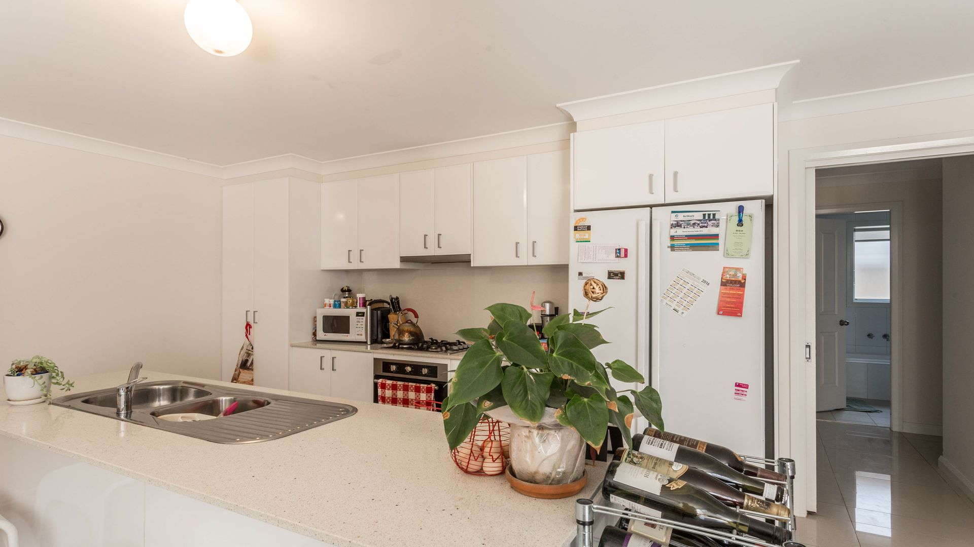 4/13 Turquoise Way, Orange NSW 2800, Image 1