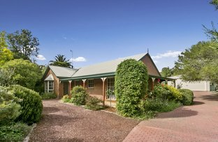 7 Frog Hollow, Strathdale VIC 3550