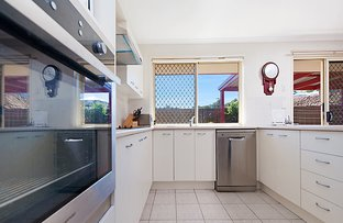 Picture of 1 Fernlea Street, Burnside QLD 4560