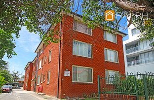Picture of 11/527 Burwood Road, Belmore NSW 2192
