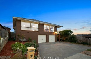 Picture of 41 Darcy Crescent, Bell Post Hill VIC 3215