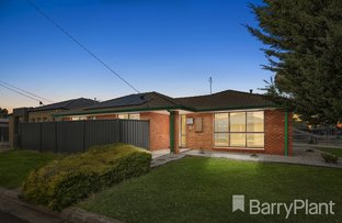 Picture of 24 Virgilia  Drive, Hoppers Crossing VIC 3029
