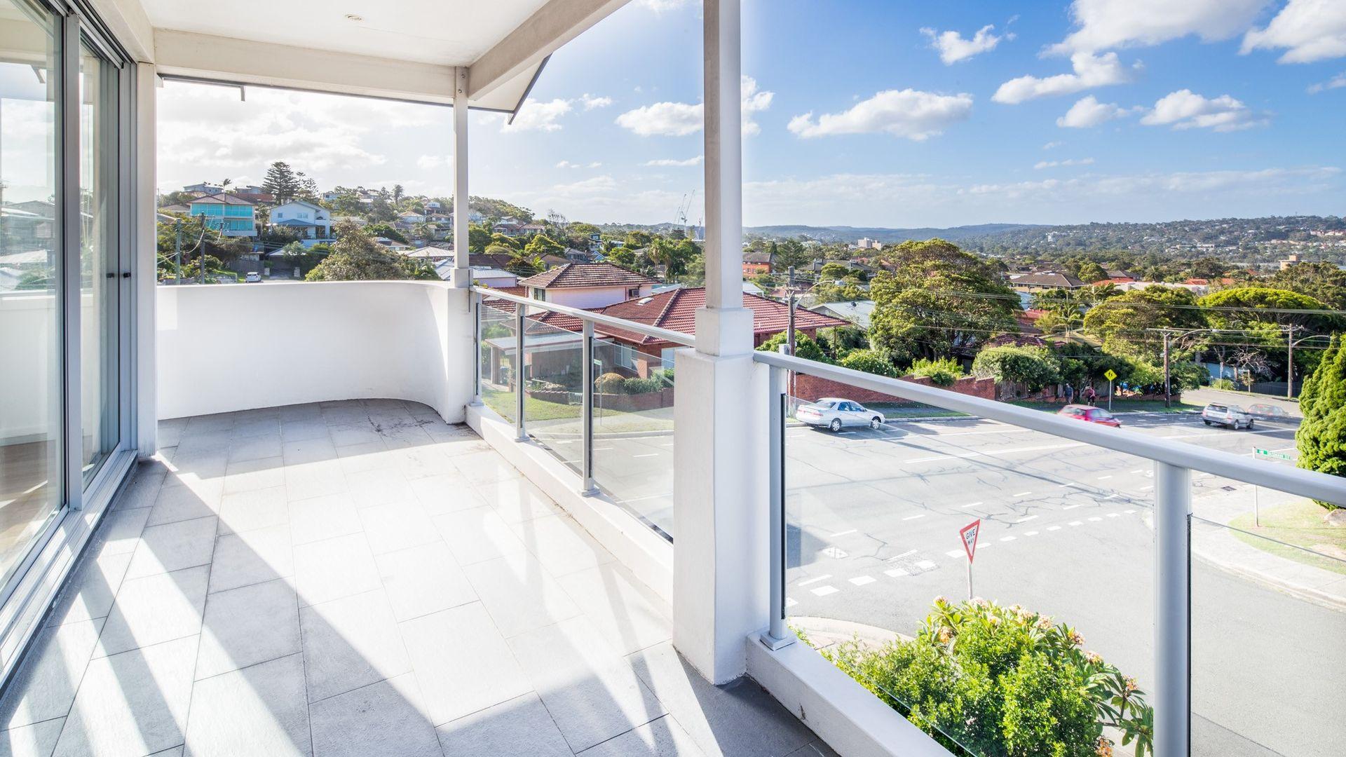 1 Tasman Street, Dee Why NSW 2099, Image 2