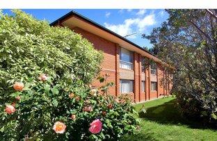 Picture of 6/37 Ada Street, Katoomba NSW 2780