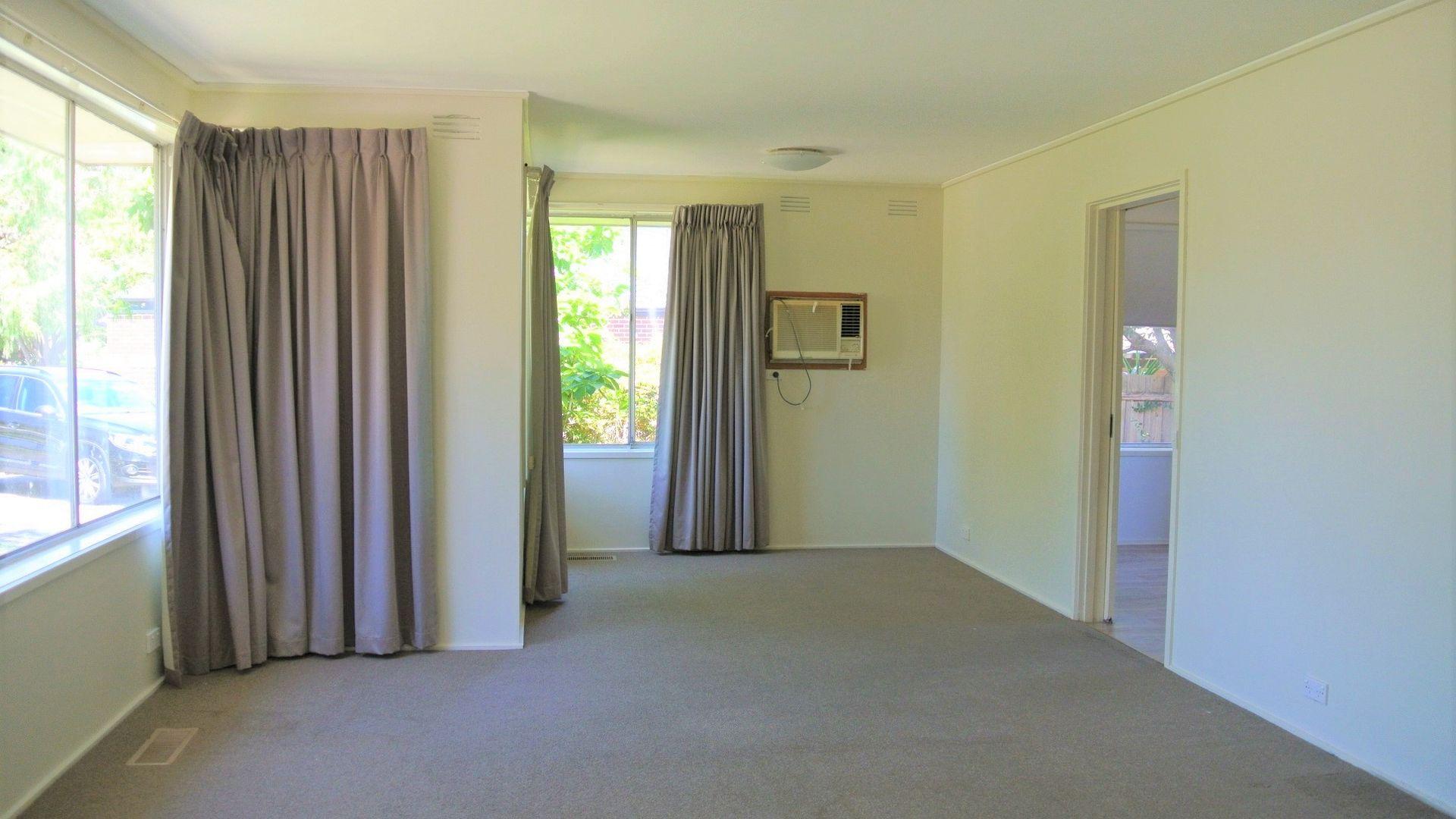 1 Booran  Avenue, Glen Waverley VIC 3150, Image 2