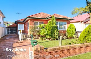 Picture of 256 Gloucester Road, Beverly Hills NSW 2209